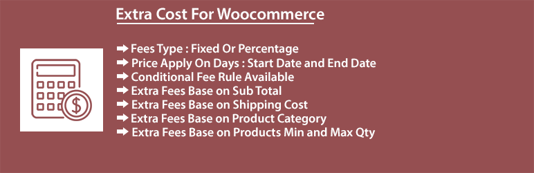 extra-cost-for-woocommerce.png