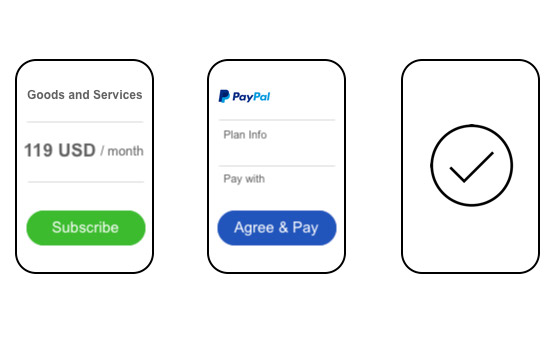 how-to-manage-recurring-payments-using-paypal-subscriptions-in-php.jpg