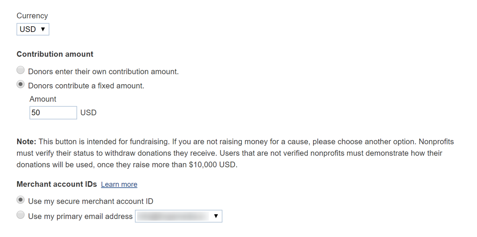 paypal-donate-button-merchant-account-1536x763.png