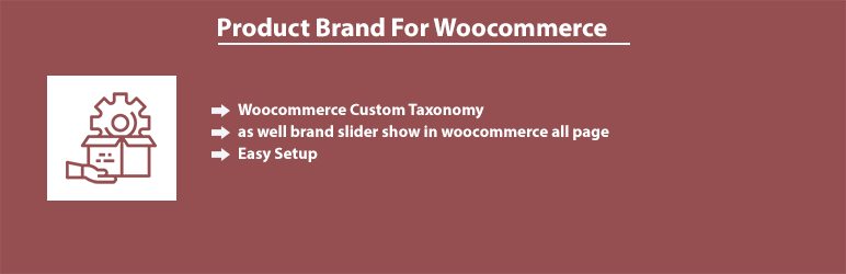 product-brand.png