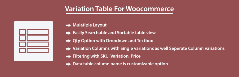 variation-table-for-woocommerce.png